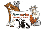 FARM CARING