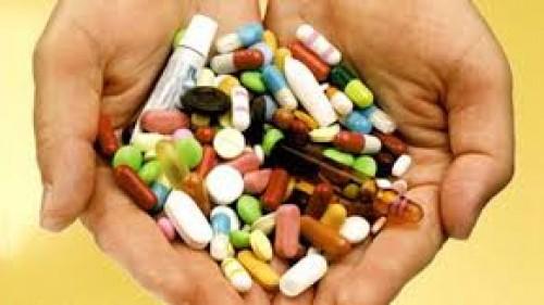 العالم يغرق في عمليات غش الدواء