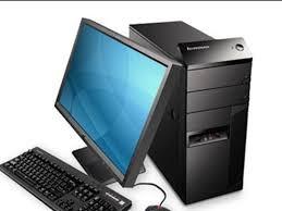 استخدام برامج الكومبيوتر في تركيب علائق اقتصاديه ورخيصه