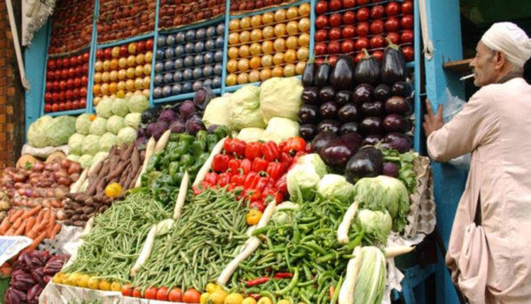 تحقيق الامن الغذائي الحيواني كيف؟